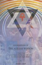 Foundations of the Ageless Wisdom (Study Guide)