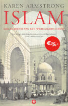 Islam – Geschiedenis van een Wereldgodsdienst