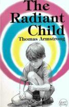 The Radiant Child