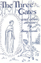The Three Gates and Other Stories