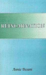 Reïncarnation