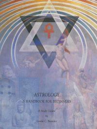 Astrology – A Handbook for Beginners (Study Guide)