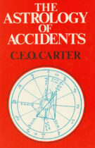 The Astrology Of Accidents – Investigations and Research