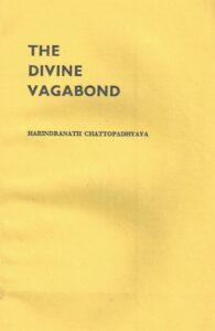 The Divine Vagabond