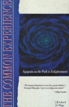 The Common Experience – Signposts on the Path to Enlightenment