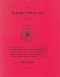 The Transparent Jewel