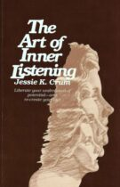 The Art of Inner Listening – Pathway to Creativity