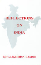 Reflections on India