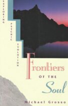 Frontiers of the Soul
