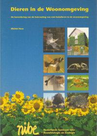 Dieren in de Woonomgeving – De Bevordering van de Huisvesting van Niet-Huisdieren in de Woonomgeving