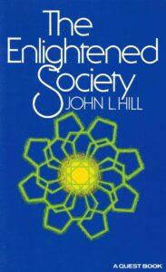 The Enlightened Society