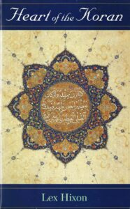 Heart of the Koran – Selected Passages from the Holy Book of Islam