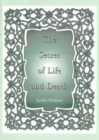 The Secret of Life and Death (1997 Edition)