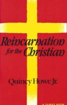 Reincarnation for the Christian