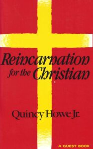Reincarnation for the Christian