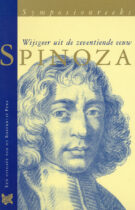 Spinoza – Wijsgeer uit de Zeventiende Eeuw (Symposionreeks 2)