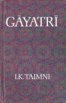 Gayatri – The Daily Religious Practice of the Hindus