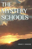 The Mystery Schools