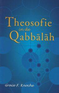 Theosofie in de Qabbālāh