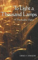 To Light a Thousand Lamps – A Theosophic Vision