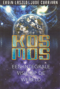 KosMos – Een Integrale Visie op de Wereld