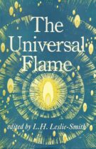 The Universal Flame – Commemorating the Centenary of The Theosophical Society