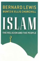 Islam – The Religion and the People