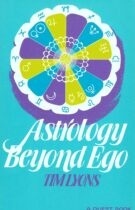 Astrology Beyond Ego
