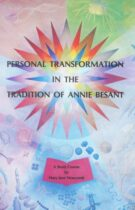 Personal Transformation in the Tradition of Annie Besant – A Study Course