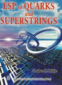 ESP of Quarks and Superstrings