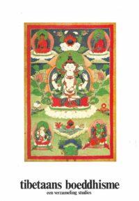 Tibetaans Boeddhisme – Een Verzameling Studies
