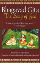 Bhagavad-Gita – The Song of God