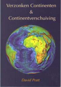 Verzonken Continenten en Continentverschuiving