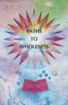 Paths to Wholeness (Study Guide)