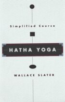 Hatha Yoga – A Simplified Course (1994 edition)