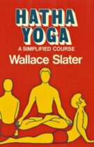 Hatha Yoga – A Simplified Course (1977 edition)