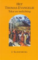 Het Thomas-Evangelie – Tekst en Toelichting