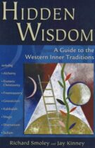 Hidden Wisdom – A Guide to Western Inner Traditions