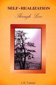 Self-Realization Through Love – Nārada Bhakti-Sūtra