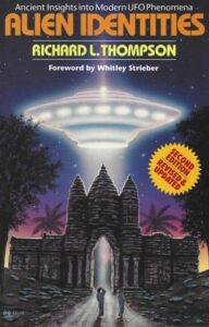 Alien Identities – Ancient Insights into Modern UFO Phenomena