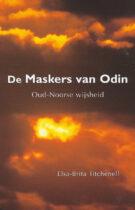 De Maskers van Odin – Oud-Noorse Wijsheid