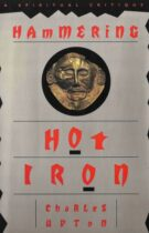 Hammering Hot Iron – A Spiritual Critique of Bly's 'Iron John' (1990)
