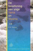 De Beoefening van Yoga – Yama & Niyama