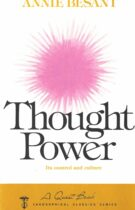 Thought Power – Its Control and Culture