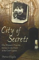City of Secrets – One Woman's True-life Journey to the Heart of the Grail Legend