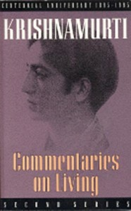 Commentaries on Living, Series 2