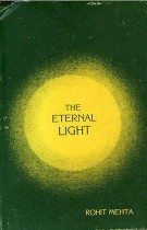 The Eternal Light