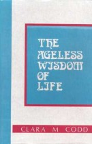 The ageless wisdom of life