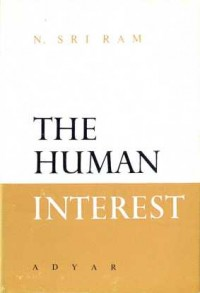 The Human Interest