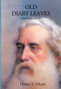 Old Diary Leaves – Volume  II, 1878-83
